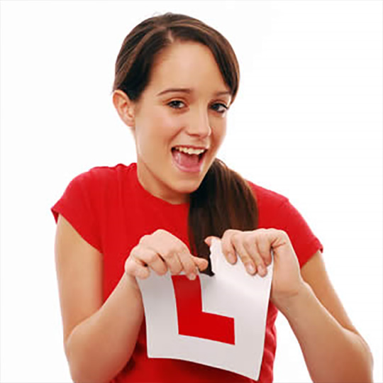 cheap driving lessons in sheffield